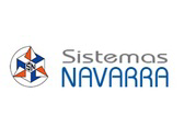 seguridad-sistemas-navarra_li1